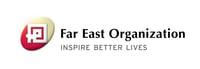 Far East-01