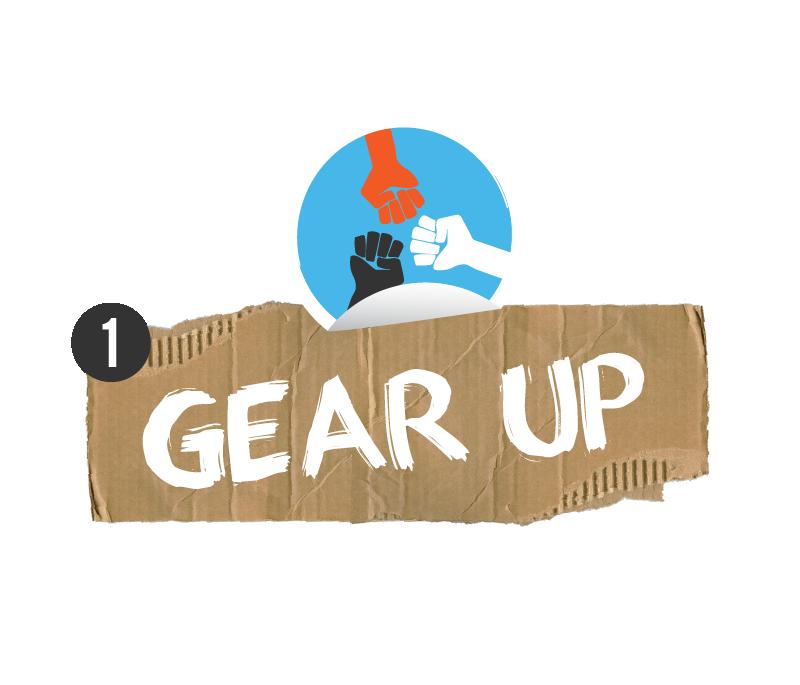 steps_ca_gear